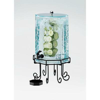 Cal-Mil - 932-3INF - 3 gal Infusion Beverage Dispenser