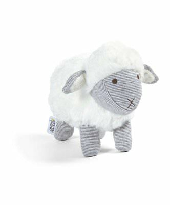 Baby Toys - Welcome to the World - Sheep New 485535003