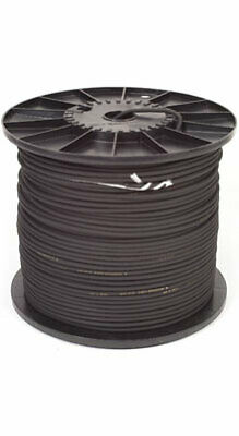 Peavey 24AWG 500' MIC CBL 2CON 2 Conductor 24 Ga Microphone Bulk Cable 362170