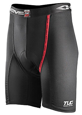 EVS TUG 03 Vented Shorts - Motocross Dirtbike Offroad