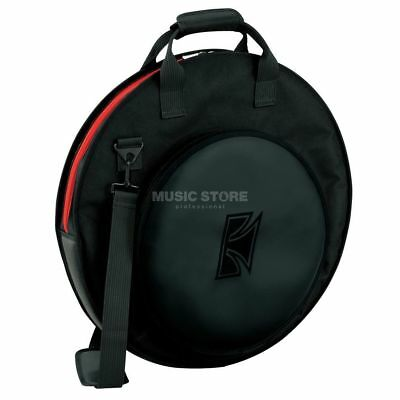 "Tama Tama - Cymbal Bag PBC22, 22"", Powerpad Series"