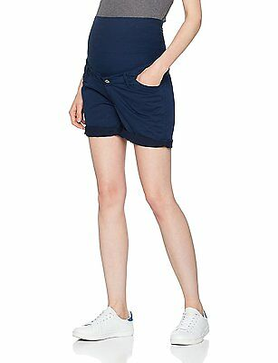 [TG.50]Noppies Short Otb Myra 70208, Pantaloncini Donna