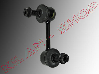 FORD C-MAX Anti Roll Bar Bush Front 1.6 1.6D 07 to 10 Suspension Firstline New