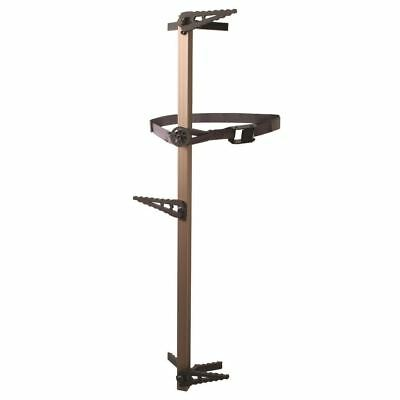 Tree Stands Blinds Amp Treestands Hunting Sporting Goods