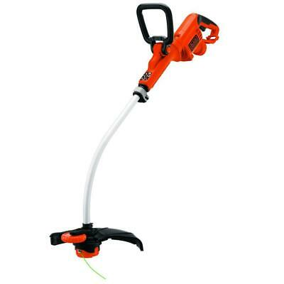 Black & Decker GH3000 High Performance 14-Inch 7.5-Amp Electric String Trimmer