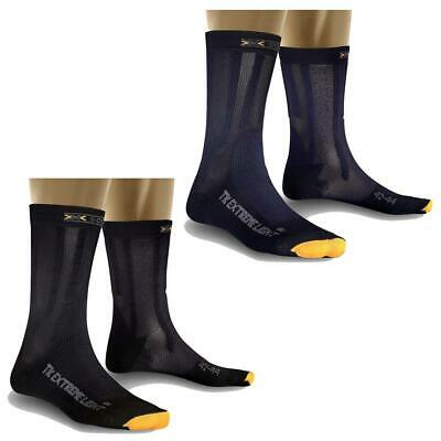 X-Socks Trekking Extreme Light Socken Wandersocken Outdoor Strümpfe X020018