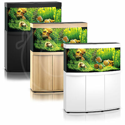 juwel vision 260 led aquarium cabinet led lighting. Black Bedroom Furniture Sets. Home Design Ideas