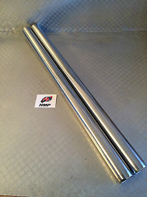 Kawasaki Z1B Replacement Forks Stanchions Sliders Tubes New