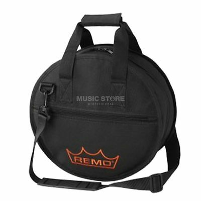 Remo Remo - Bag f. Hand Drums HD-0022-BG, 22""