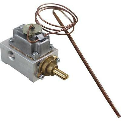 Imperial - 36015 - Griddle Thermostat