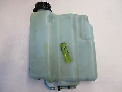 1255-8627A 6 Oil Tank Reservoir for Mercury Mariner Outboards 1255-8627A 7
