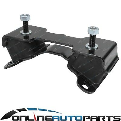 Rear Transmission Gearbox Mount suits Landcruiser 11/84-on 2H 60 Series Engine