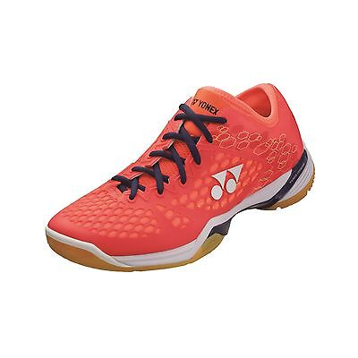 Yonex Power Cushion 03 Z Mens Cushioned Practice Sports Badminton Shoes