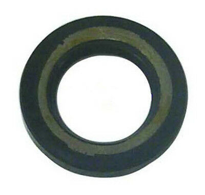 26-66022 Mercury Mariner Force 4-15 HP Outboard Engine Oil Seal