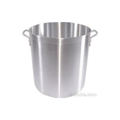 Vollrath - 7315 - 60 qt Aluminum Stock Pot