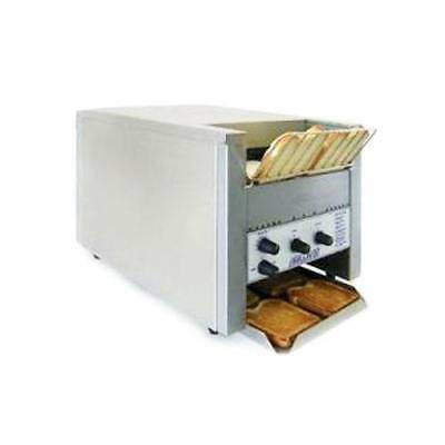 Belleco - JT2HC - 10 1/2 in Countertop Converter Oven