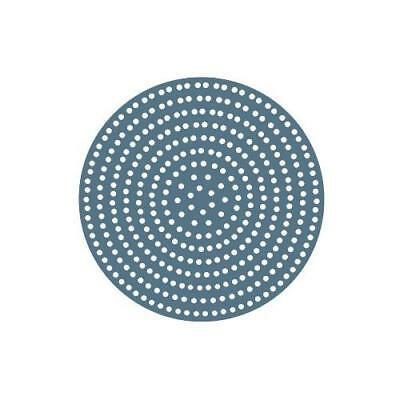 American Metalcraft - 18917SP - 17 in Superperforated Pizza Disk