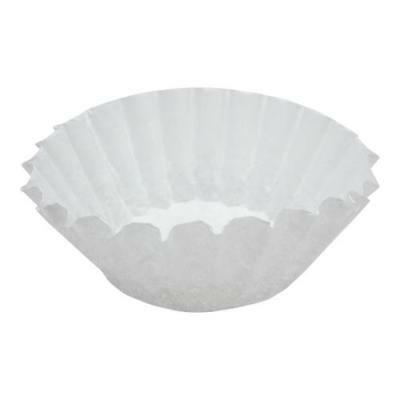 Grindmaster - ABB3WP - Filter Paper For 3 Gallon Urns