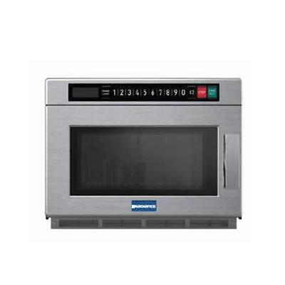 Turbo Air - TMW-1200HD - 1200 Watt Heavy Duty Microwave Oven