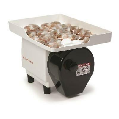 Nemco - 55925 - ShrimpPro® Electric Shrimp Cutter and Deveiner