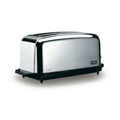 Waring - WCT704 - 2 Slot Light Duty Pop-Up Toaster