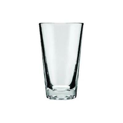 Anchor Hocking - 77174 - 14 oz Clear Mixing Glass