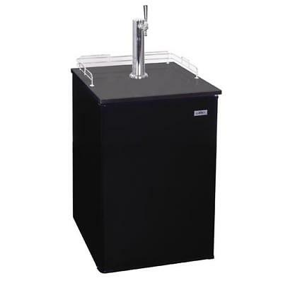 "Summit - SBC500B7 - 24"" Draft Beer Dispenser"