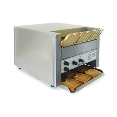 Belleco - JT3-H - 950 Slice Countertop Conveyor Toaster