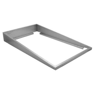Vollrath - 19196 - Full Size Adapter Plate