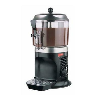 Cecilware - CHOCO-1 - Cafe Delice Hot Chocolate Dispenser
