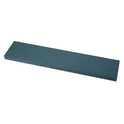 Victorinox - 40998 - Coarse Replacement Sharpening Stone
