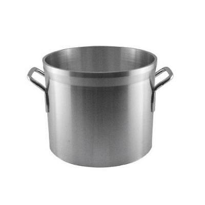 Vollrath - 68680 - Classic Select® 80 Qt Aluminum Stock Pot