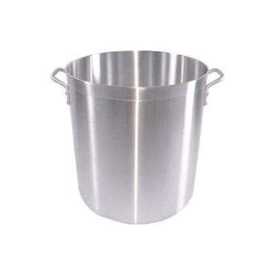 Vollrath - 7310 - Arkadia™ 40 Qt Aluminum Stock Pot
