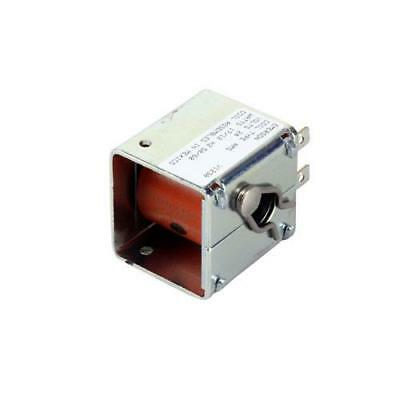 Scotsman - 12-2719-23 - Hot Gas VALVE-COIL 2