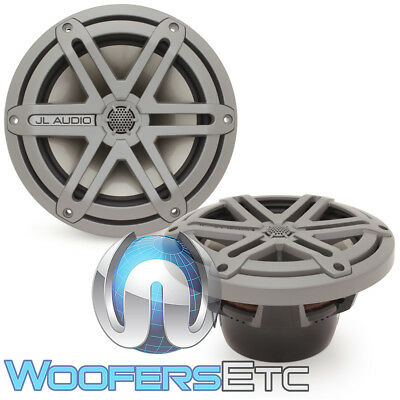 """open box 2pc 15"""" CHROME AFG15C AUDIOBAHN SUBWOOFER WOOFERS COVERS FLAME GRILLS"""