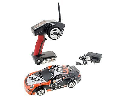 new ray 1 14 xtuner rc tuning car mit drift funktion neu. Black Bedroom Furniture Sets. Home Design Ideas