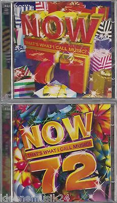 now thats what i call music 88 cd 2