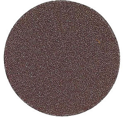 self-adhesive aluminium oxide sanding discs VARIOUS SIZE AND GRIT