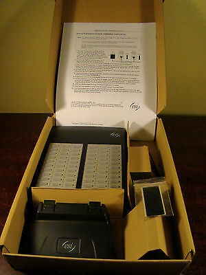 Esi 60-Key Expansion Console 5000-0234 *new Open-Box*