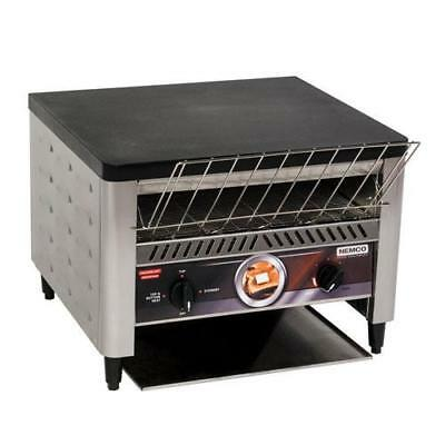 Nemco - 6805 - 3 Slice Conveyor Toaster
