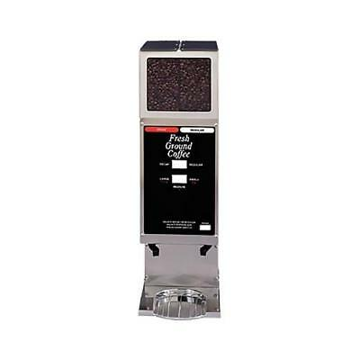 Grindmaster - 250-3A - Dual Hopper Automatic Coffee Grinder