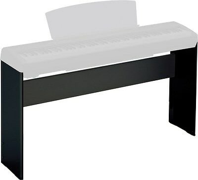Yamaha L-85 Keyboard Cabinet-Style Stand For Yamaha P85/p95 Keyboards -New!!