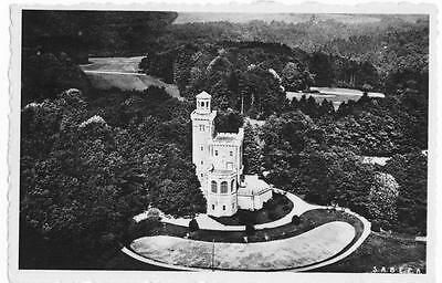 Chateau D'ardenne    Cp 770