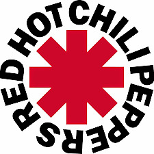 3 Ticket Inner Pit Per Red Hot Chili Peppers San Siro