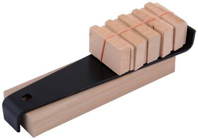 Floor laying kit for Laminate and Parquet 12 piece set