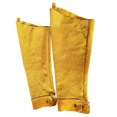 Welding Apron Helmet Protection Coat Hood Gloves Sleeves Shoes Cover Equipment