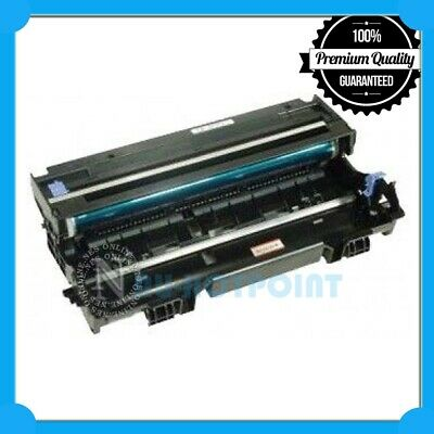 CT Compatible DR-3115 Drum Unit for Brother HL-5240/5250DN/5270DN/8460N (25K)