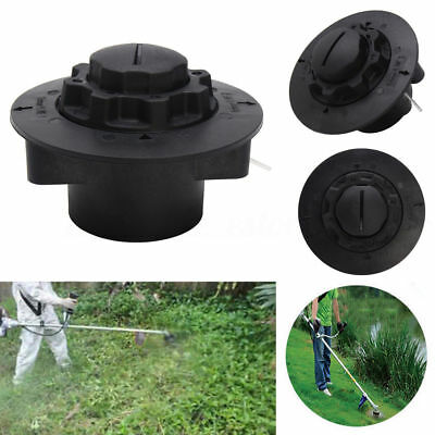 Durable Grass Strimmer Trimmer Head for Stihl Autocut C5-2 FS38 FS45 FSE60 FS50