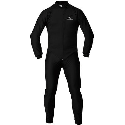 RS Taichi Windstopper Inner Suit - NXU914