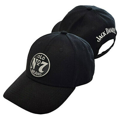 Bundaberg Bundy Rum Hat Cap Embroidered Key Ring Keyring Can Stubby Cooler Gift